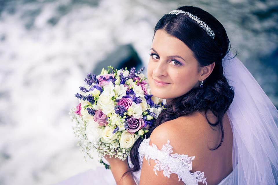 Kristýna Pryszczová{{_AND_}}Patrik Riedl - Moc děkuji úžasné Alex, jsi skvělá a nejlepší fotografka a úžasný človíček. :-)