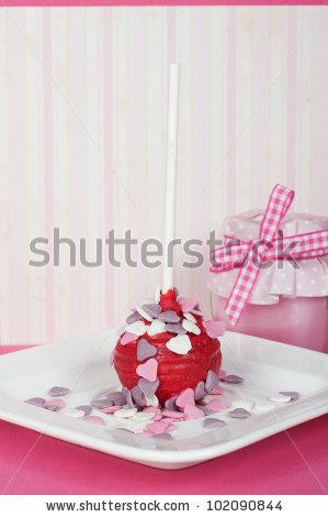 Cake pops - Obrázok č. 51