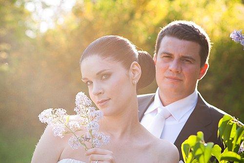 Linda{{_AND_}}Michal - Fotky pri orgovanoch patria medzi moje oblubene