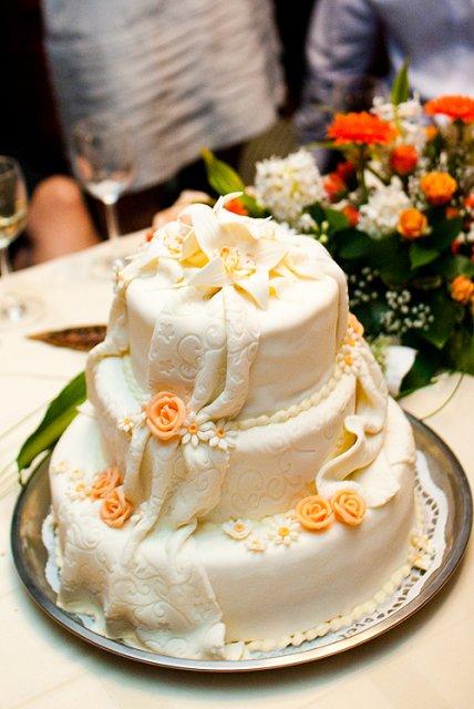 Detaily nasej svadby - 25.4.2009 - Obrázok č. 51