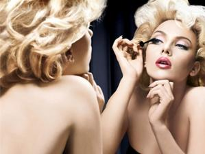 Tak toto bude idealny make up pre mna :-)