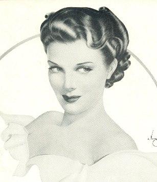 Vintage ucesy - Obrázok č. 31