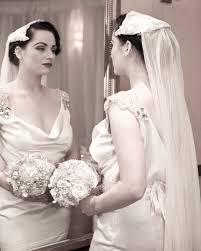 Art deco svadba - Obrázok č. 47