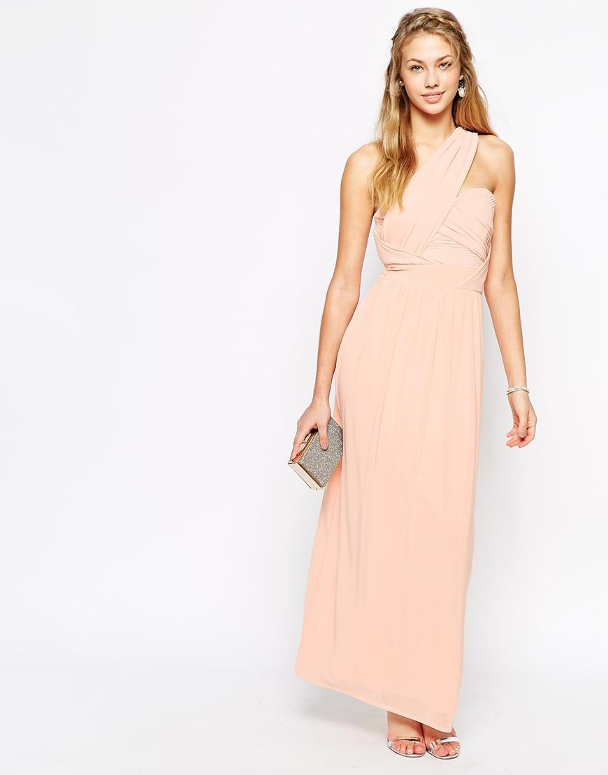 Tieto krásne šaty budú... - Obrázok č. 1