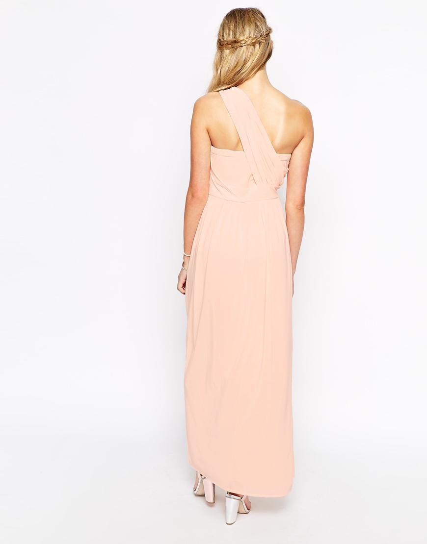 Tieto krásne šaty budú... - Obrázok č. 2