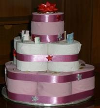 to je dortík:-)