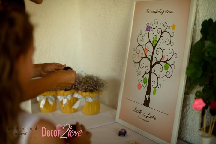 Hravá svadbička Z ♥ J :-) 7.9.2013 penzión C'est la vie Bratislava, objektívom M&M Jurkovič - Decor2love svadobná výzdoba_Hravá svadbička Z♥J:-)