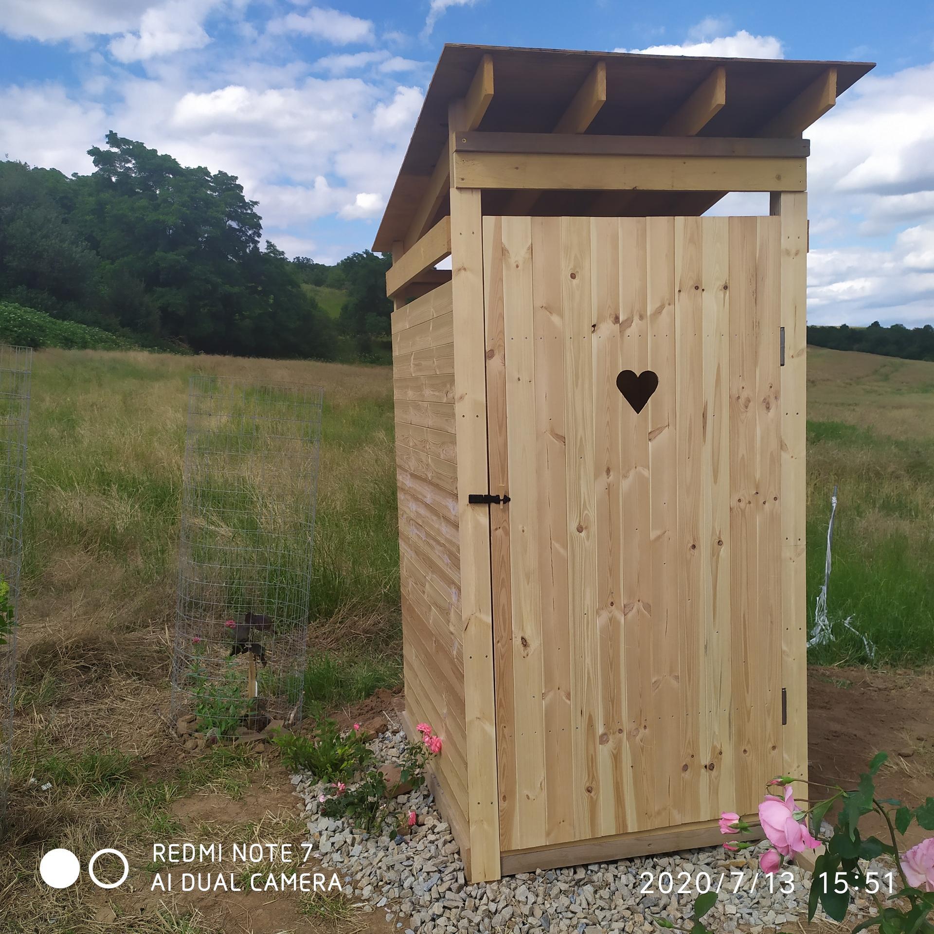 Stavíme dům - Obrázek č. 7