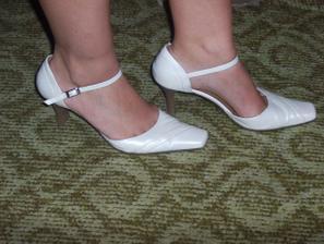 botky na noze:-)