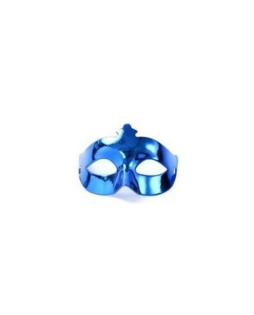 Maska - viac farieb - Obrázok č. 2