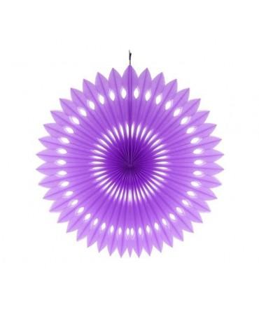 Rozeta 40cm - viac farieb - Obrázok č. 4