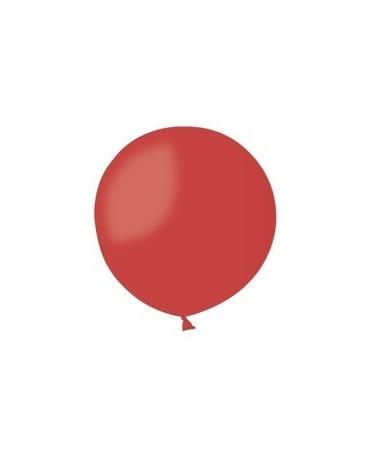 Latexový balón 85cm - viac farieb - Obrázok č. 1
