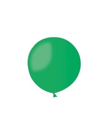 Latexový balón 85cm - viac farieb - Obrázok č. 3