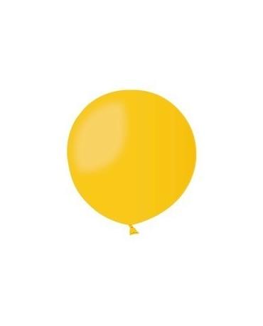 Latexový balón 85cm - viac farieb - Obrázok č. 4
