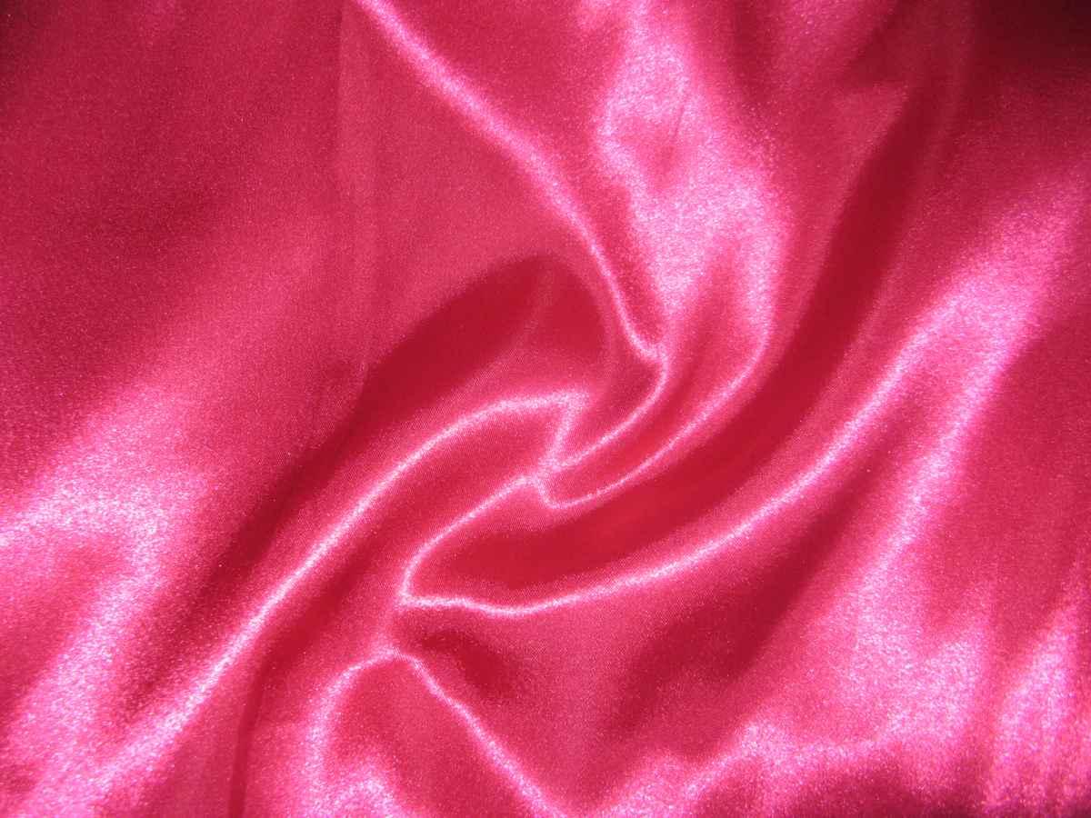 Satén kráľovský purpurový 150cm - Obrázok č. 1