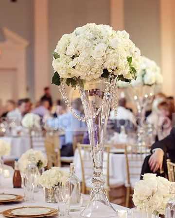 Váza dvojstranná vysoká 60cm - Obrázok č. 2