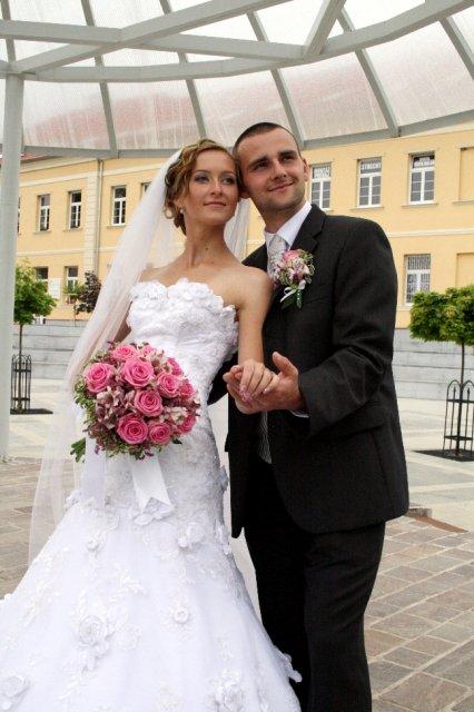 Lucia Ondová{{_AND_}}Matúš Šveda - Obrázok č. 25