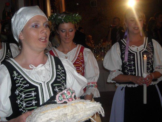 Lucia Ondová{{_AND_}}Matúš Šveda - Obrázok č. 40