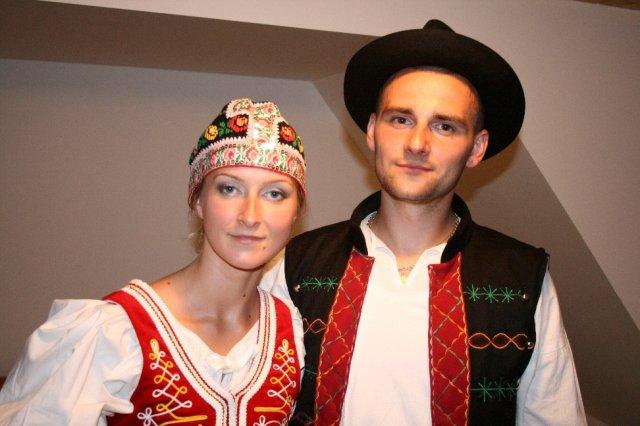 Lucia Ondová{{_AND_}}Matúš Šveda - Obrázok č. 44