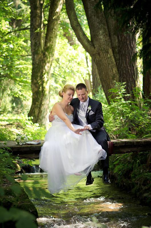 ak hľadáte svadobného fotografa,... - Obrázok č. 1