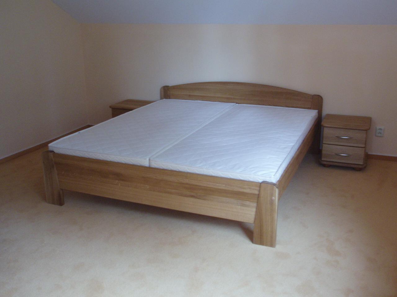 Vyrábame masívny nábytok z... - Obrázok č. 4