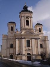 Zdroj: http://www.banskastiavnica.sk/navstevnik/banicke-dedicstvo-a-historia/pamiatky/kostol-nanebovzatia-panny-marie.html