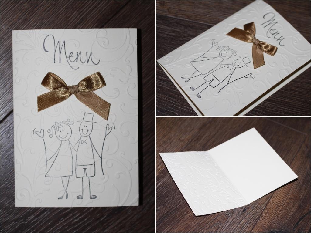 Naše prvé svadobné návrhy a prípravy - Včerajšie tvorivé chvíle... toto asi nie, aj keď som ich narodila veľa...