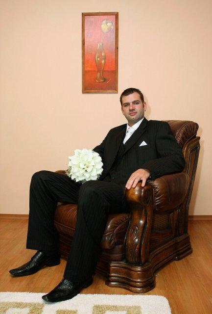 Ing. Jaroslava Matijková{{_AND_}}Ján Senič - Obrázok č. 3