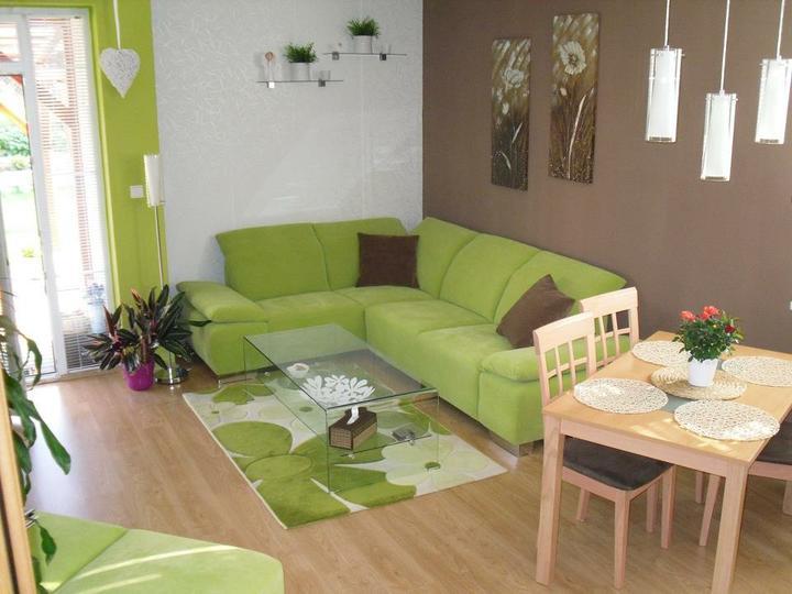 Zbierame inšpirácie - obývačka - Obrázok č. 3