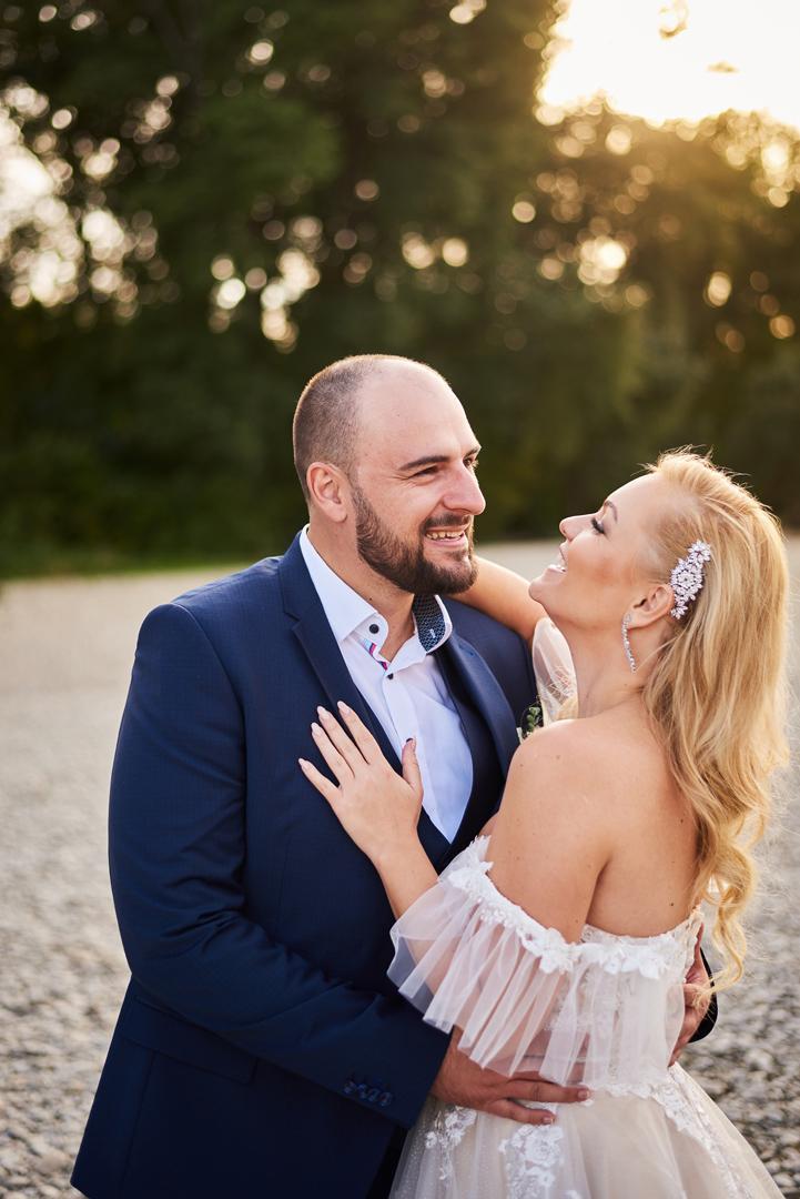 Martina & Lukáš - Obrázok č. 2
