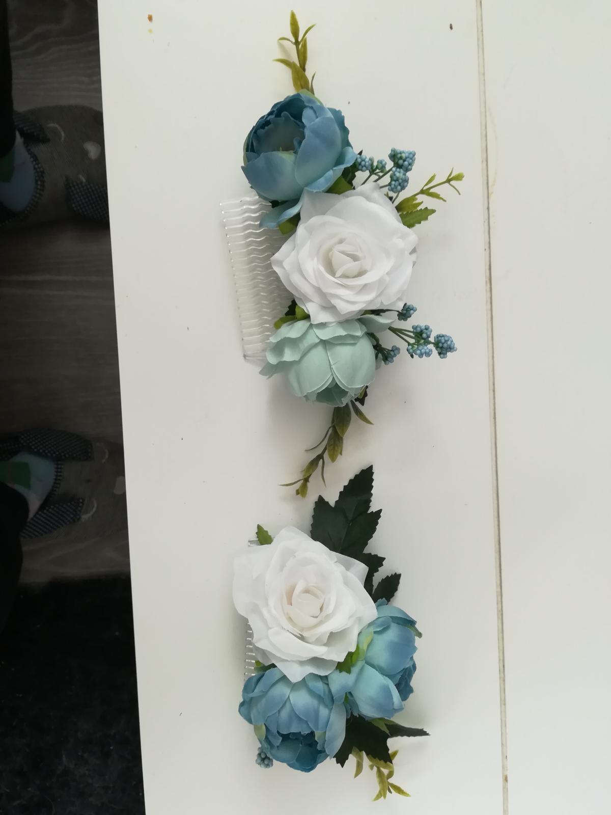 Moja handmade svadba - Obrázok č. 4