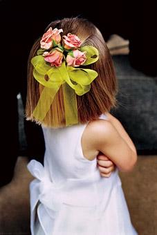 Vlasy - Obrázok č. 46