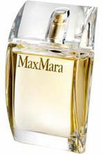 Tento parfémik som si vybrala ako svadobný.. už je doma