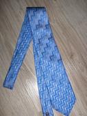 kravata 2x,