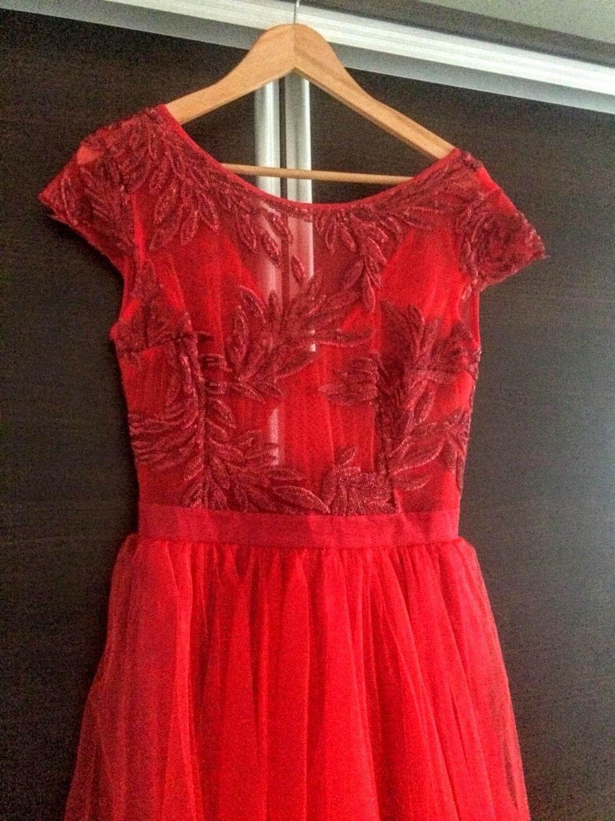 Dámske šaty - Obrázok č. 2