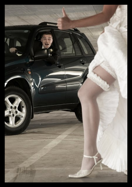 Moje (pred)svadobne foto inspiracie - Obrázok č. 18