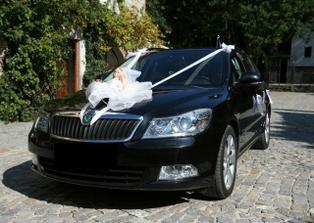 děkuji nevěstě z BRMS za panenku, byla to fešanda
