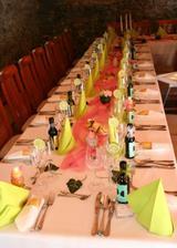 náš stůl