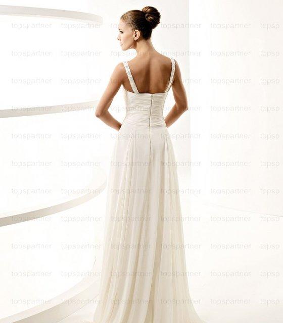 La sposa 2010 Label Grecian - Bude na predaj ....