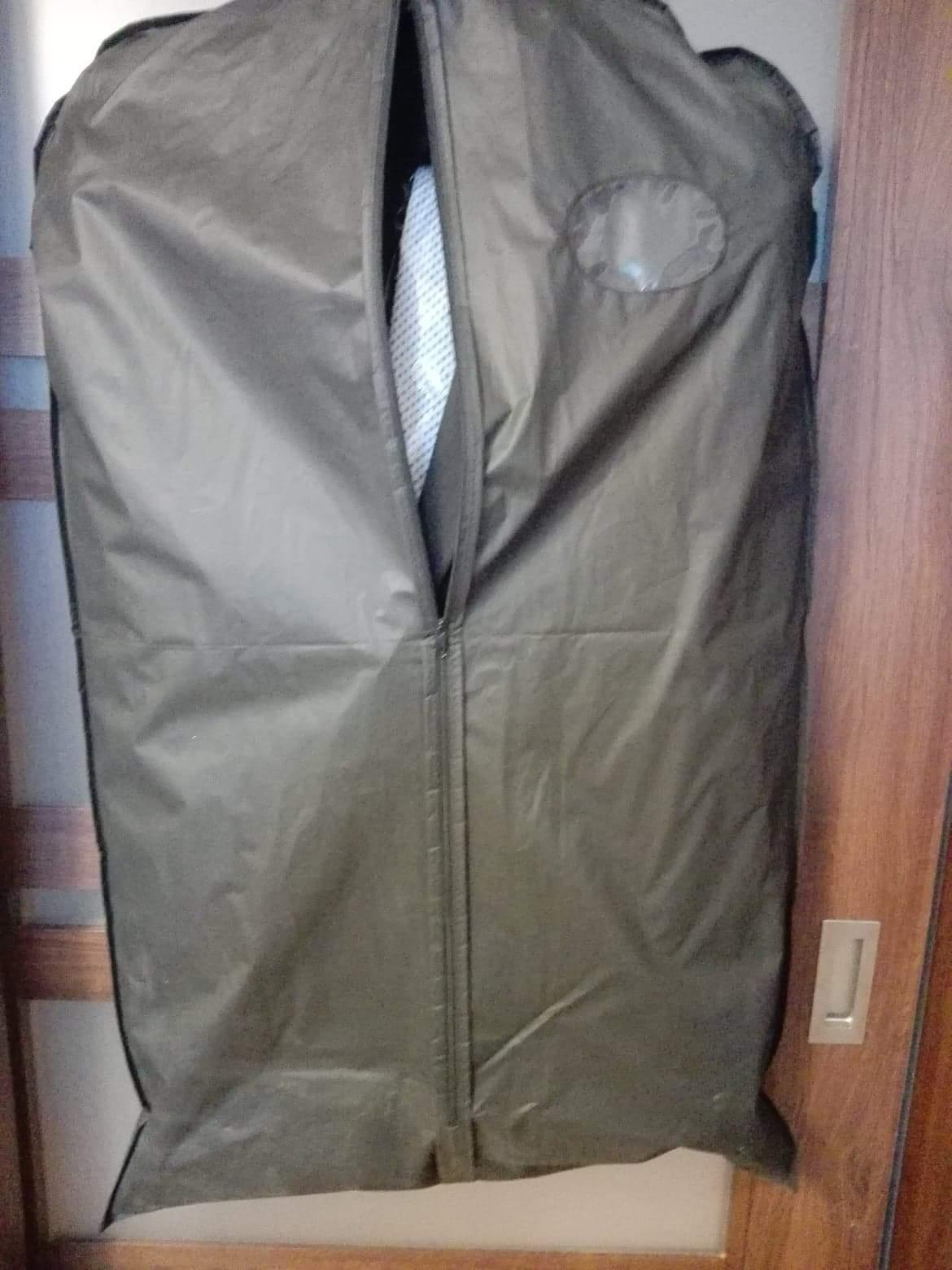 Pánský oblek - Obrázek č. 2
