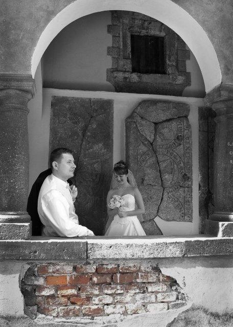 Norika Simová{{_AND_}}Marek Seliga - Obrázok č. 39