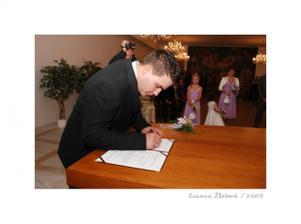 2. podpis