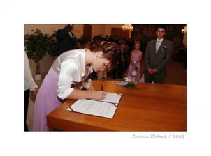 3. podpis