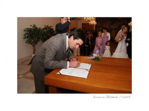 4. podpis