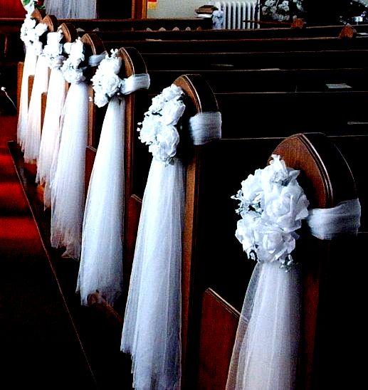 Už sa neviem dočkať - také chcem mať v kostole