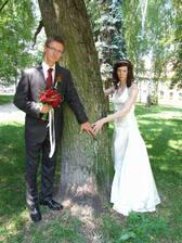 servis internetu nevěsty nadržený