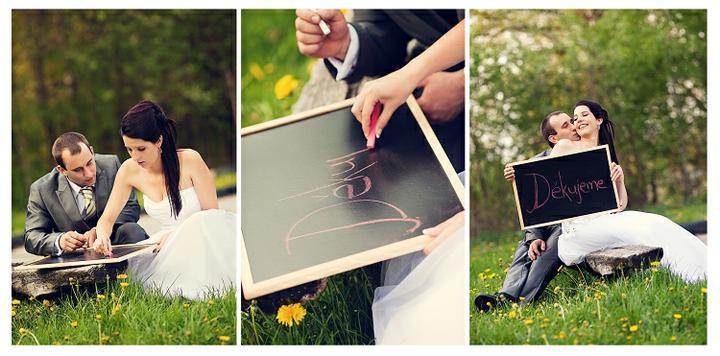 Inspirace fotky - Obrázek č. 18