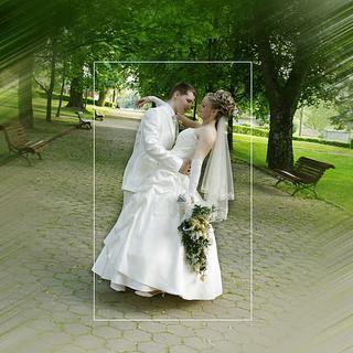 1490465e799f 26. led 2011 v 09 21 • Svatba byla v červnu 2010 • Odpověz • To se mi líbí •