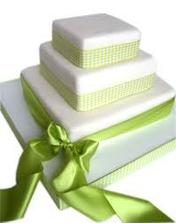 dort je již taky objednaný u cukrářky