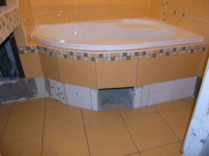09/03/08...obkladani vany...piplacka...